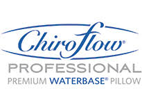 Image result for chiroflow