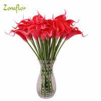 Shop <b>Artificial Flowers</b> Sunflowers UK | <b>Artificial Flowers</b> Sunflowers ...