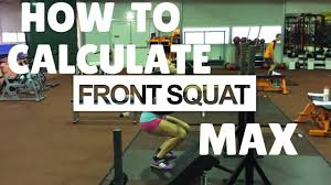 Blast Your Bench Chest Workout Weight Lifting ProgramHow To Find Your Max Bench Press