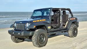2018 granite crystal 4dr jeep wrangler no doors mesh top