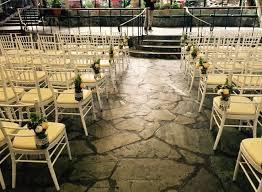 scott s indoor ceremony