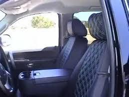 Clazzio Custom Seat Cover