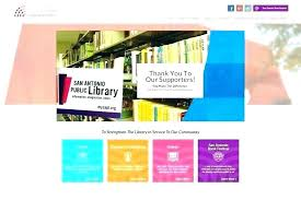 Books Online Template Free Website Templates Bookstore Download Book