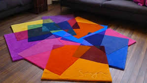 colorful rugs. Wonderful Area Rug Unique Living Room Rugs Feizy As Bright Colored With Multi Plan 29 Colorful L