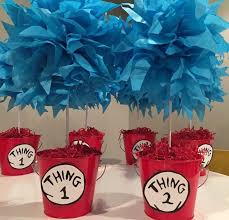 Dr  Seuss Classroom Activities  Math   Dr  Seuss   Pinterest in addition  additionally  besides  in addition  further Best 25  Read across america day ideas on Pinterest   Dr seuss day additionally  further First Grade a la Carte  Dr  Seuss on the Loose   Dr  Seuss as well  together with Happy Birthday Dr  Seuss bulletin board  '   Teaching Ideas further . on best dr seuss images on pinterest suess party ideas and first grade doctor math worksheets