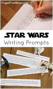 6th Grade Essay Prompts Essay Writing Prompts 6th Grade