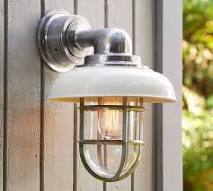 cottage outdoor lighting. Lovely Cottage Style Outdoor Lighting F84 On Simple Image Selection With