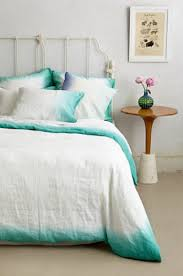 Image source: You had me at tie dye...teal was just an