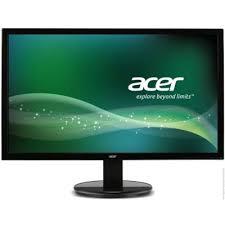 Acer K242HLbid отзывы о <b>мониторе Acer K242HLbid</b>