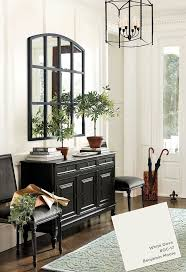Small Picture Best 25 Ballard designs ideas on Pinterest Dinning room