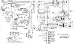 94 ford pickup wiring diagram auto electrical wiring diagram related 94 ford pickup wiring diagram