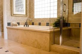 bathroom remodel phoenix. Delighful Remodel Bathroom Phoenix With Imposing Remodel On For Modern  Ordinary R