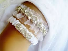 1096 best bridal images on pinterest bridal garters, marriage Wedding Garter Facts bridal garter wedding garter wedding garter set by nanarosedesigns, $70 00 wedding garter facts