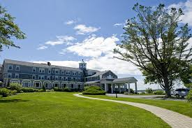 Chart House Maine The 14 Top Northeast Getaways To Visit This Summer Black