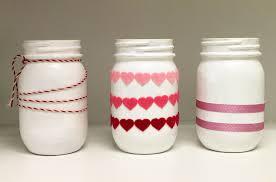 Decorating Mason Jars With Ribbon Mia's Party Prep DIY Mason Jar Decor Shoes Off Please 16