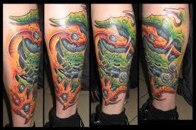 татуировки биомеханика искусство татуировки татуировки фото тату
