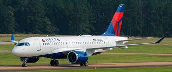 Delta Air Lines Reviews Seat Maps And Photos Of The Aircrafts