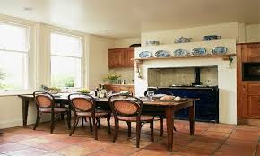 French Country Kitchen Table Outstanding French Farmhouse Kitchen Decor Concerning Unusual