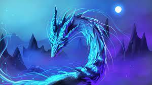 Cute Dragon Wallpapers on WallpaperDog