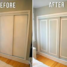 800 x 569 11 can you replace mirrored wardrobe doors compact 800 x 569