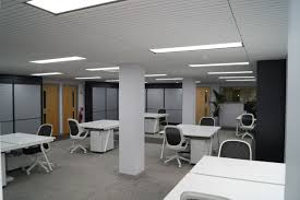 high quality office work. Many Thanks Office Concepts It Is A Pleasure To Work Here. This Was Our First Engagement With And They Delivered On Every Count. High Quality