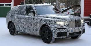 2018 rolls royce cullinan suv. modren cullinan bentley bentaygau0027s may be the ultimate suv for time being however with  rollsroyce continuously testing 2018 cullinan best prepared a  intended rolls royce cullinan suv t