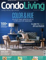 Small Picture Home Design Magazines Publications to Get Inspiration From Lamudi