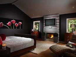 6 unique small bedroom arrangement