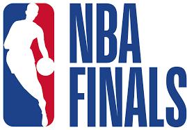 NBA Finals - Wikipedia