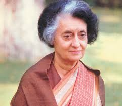 the last walk indira gandhi s last morning as the pm the last walk indira gandhi