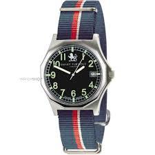 men s smart turnout military watch royal navy watch sta 56 w rn mens smart turnout military watch royal navy watch sta 56 w rn