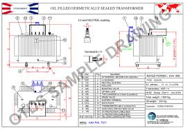 75 kva transformer wiring diagram free picture distribution Standard Power Transformer Connection Diagram 75 kva transformer wiring diagram free picture 10 3 phase dry type transformer 480 208 wiring diagram power line transformer diagram Single Phase Transformer Wiring Connections
