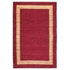 kijiji area rugs area rugs with red area rug red deer area rugs with red area rug red deer kijiji area rugs winnipeg