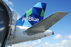 jetblue frequent flyer enrollment code jetblue airways deals and credit card offers