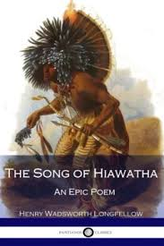 song of hiawatha by longfellow minnehaha abebooks the song of hiawatha an epic henry wadsworth longfellow
