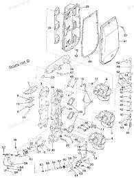 Charming dixie chopper wiring diagram ideas electrical system 12 dixie chopper wiring diagram