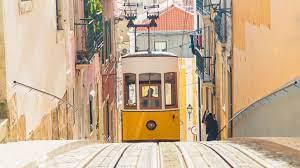 Portugal Flüge | Finden Sie günstige Flüge nach Portugal