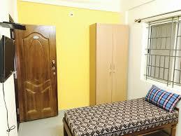 Hotel Sai Balaji Sri Sai Balaji New Executive Pg For Women