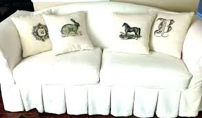 pillow back sofa slipcover for couch with back pillows slipcovers for pillow back sofas slipcovers slipcover for pillow back sofa best ideas images on