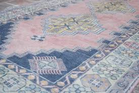 pink and blue area rug elegant area rugs ideal persian rugs hearth rugs as blue and