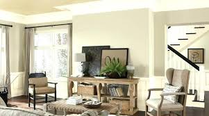 painting a living room choosing paint colors for living room walls colours color drawing wall painting