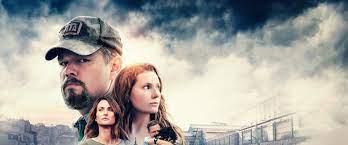 Stillwater (Film, 2021) - MovieMeter.nl