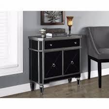 mirror nightstand ikea. nightstand:appealing round bedside table mirrored nightstand ikea night stand ashley furniture tall nightstands pottery mirror t