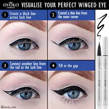 use eyeshadow primer makeup for deep set eyes on eye shapes and share
