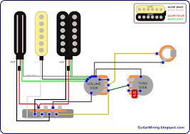 stratocaster hss wiring diagram gandul 45 77 79 119 Proline Strat 5 Way Switch Wiring Diagram fender wire diagram wiring adorable hss wiring diagram