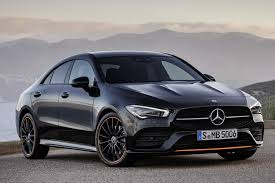 Our cars can get snapped up quickly but don't worry, we have plenty more! 2019 Mercedes Benz Cla Everything You Need To Know Leasing Com