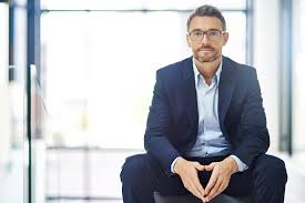 Interview Outfits For Men The Best Interview Attire For Men