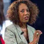 Apple's Diversity Chief is Leaving After Only 6 Months