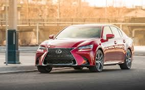 2018 lexus gs 350 f sport. delighful 2018 on 2018 lexus gs 350 f sport