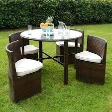 rattan garden furniture here to rattan garden furniture rattan garden furniture covers the range